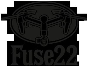 Fuse22 logo
